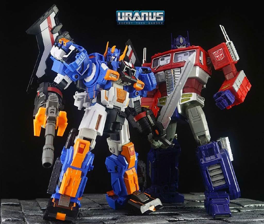 [Fansproject] Produit Tiers - Jouet WB-007 Dai-Z - aka Dai Atlas (Transformers Zone) 8CQidp96