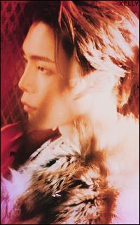 Seo Young Ho - JOHNNY (NCT) JczjVjA8