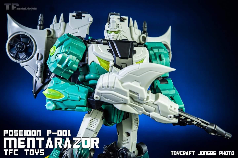 [TFC Toys] Produit Tiers - Jouet Poseidon - aka Piranacon/King Poseidon (TF Masterforce) - Page 4 IPxasZvb