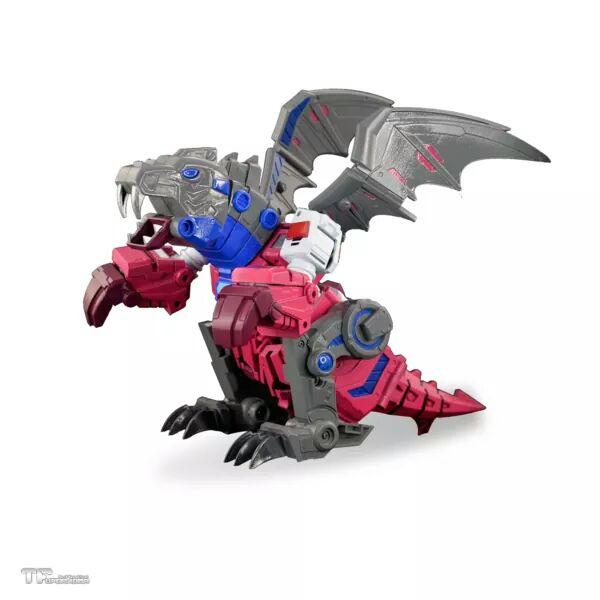 [FansHobby] Produit Tiers - Master Builder MB-02/03/05 - aka Monsterbots/Monstrebots - Page 2 KZSajyuL