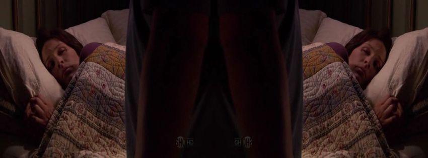 2006 Brotherhood (TV Series) Czr7xmmb