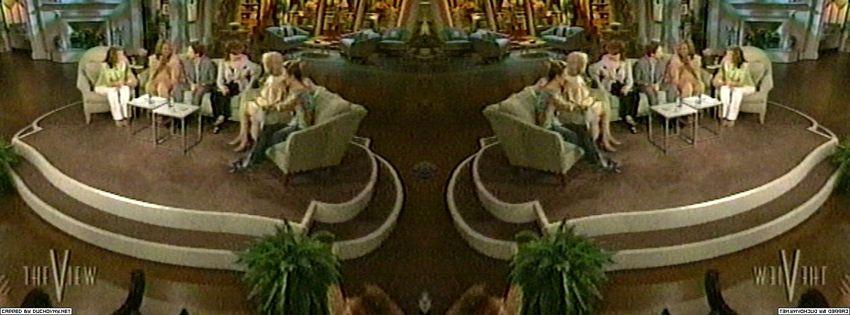 2004 David Letterman  H0K42t3Z