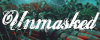 Unmasked | Confirmación Afi. Élite GHLHzhWJ