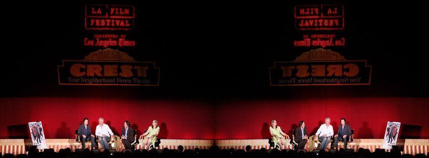 2008 Californication DVD Launch SgHUchMf