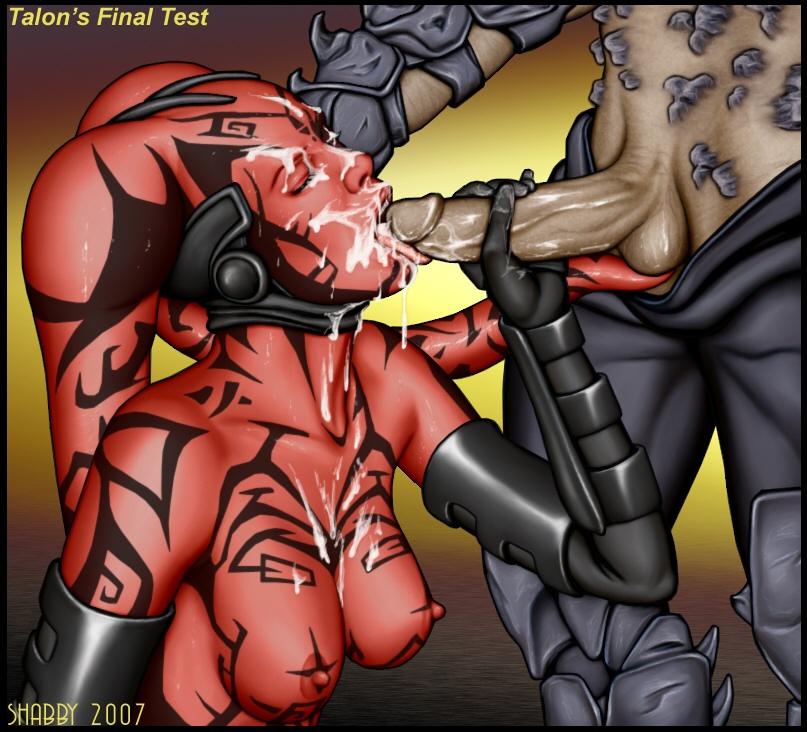 Порно фото войны
