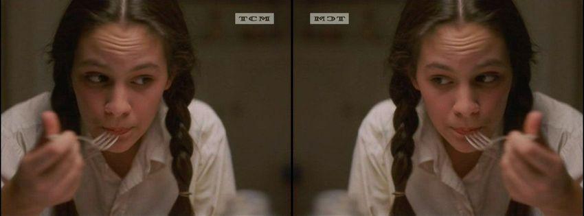 1996 BEAUTIFUL GIRLS YG189K7p