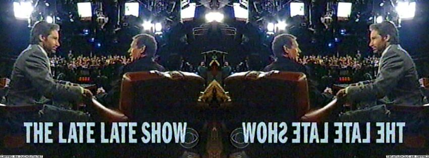 2004 David Letterman  8If40eMI