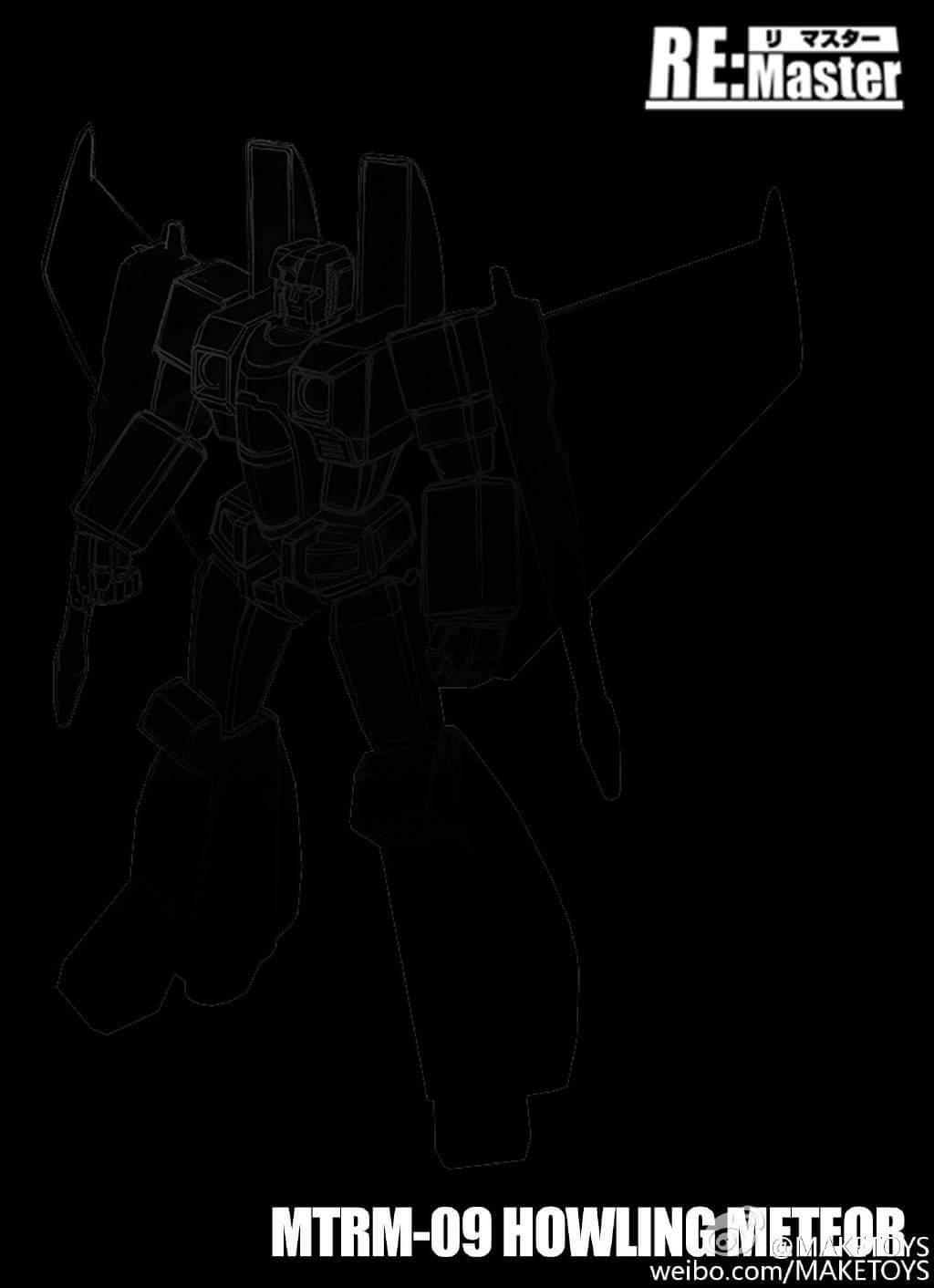 [Maketoys] Produit Tiers - MTRM-11 Meteor (aka Starscream/Égo), MTRM-12 Skycrow (aka Skywarp/Fraudeur) & MTRM-13 Lightning (aka Thundercracker/Coup de Tonnerre) LIyOlp3V