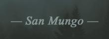 San Mungo