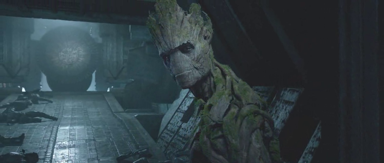 Guardians.of.th... Guardians Of The Galaxy 2014 Google Drive