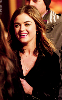 Lucy Hale I1LhDtbw