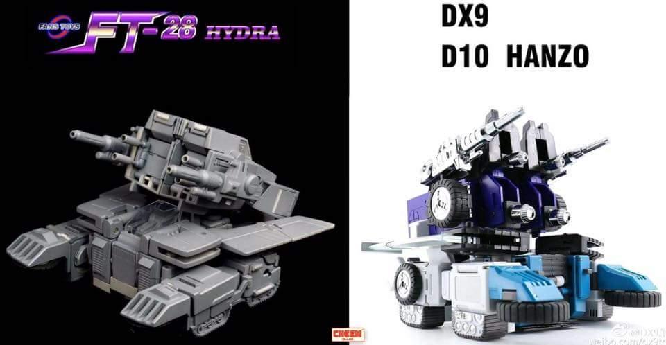 [Fanstoys] Produit Tiers - Jouet FT-28 Hydra aka Sixshot/Hexabot TtQFAsct