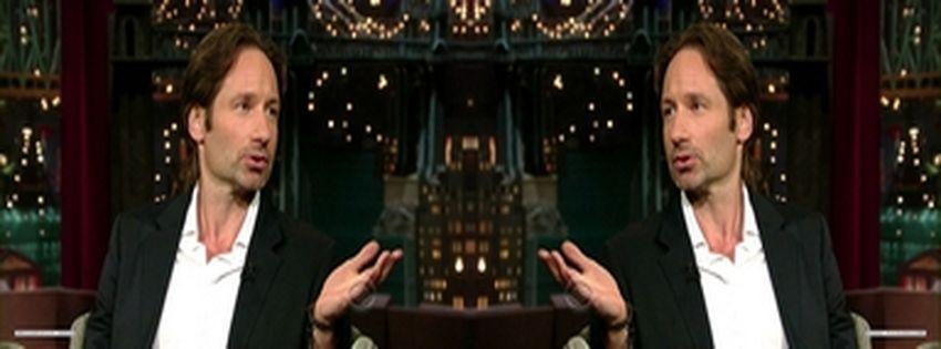 2008 David Letterman  M6Z3wX6a