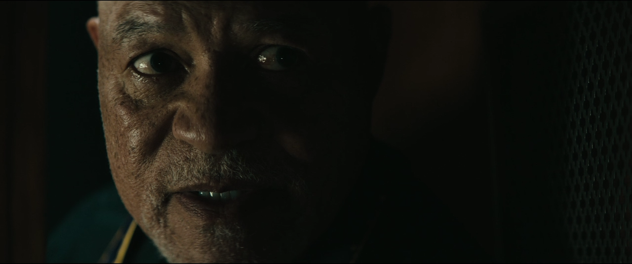 Lanet 2 - Sinister 2 2015 (1080p BluRay) DUAL TR-EN - Full HD Film indir