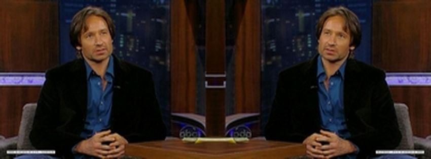 2008 David Letterman  LCboiKKN