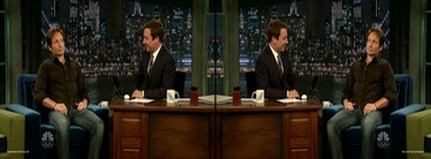2009 Jimmy Kimmel Live  2HnMEHFi