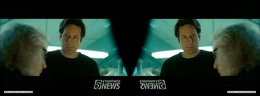 2008 David Letterman  DSViFyPp