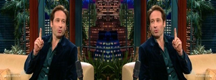 2009 Jimmy Kimmel Live  S3STDl6S