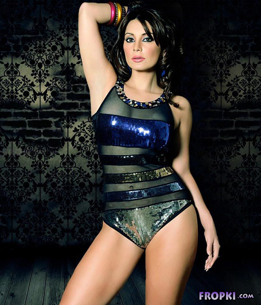 Best Ever Seen Images Of Minissha Lamba AbygWov3