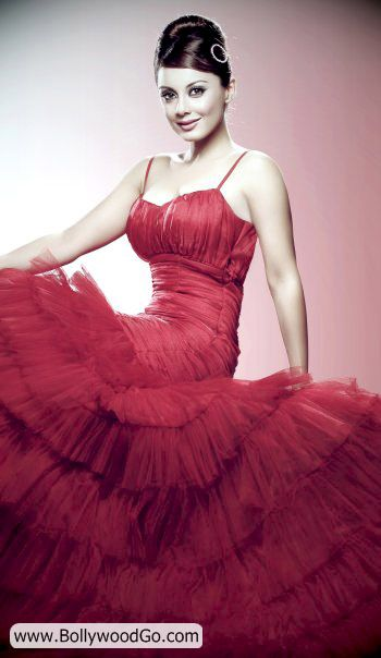 Minissha Lamba's 31 Most Sexy Pictures - HOT Actress AcgsdwZp