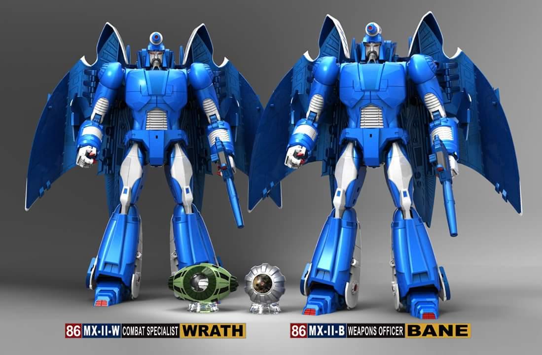 [X-Transbots] Produit Tiers - MX-II Andras - aka Scourge/Fléo - Page 3 VnWeHo73