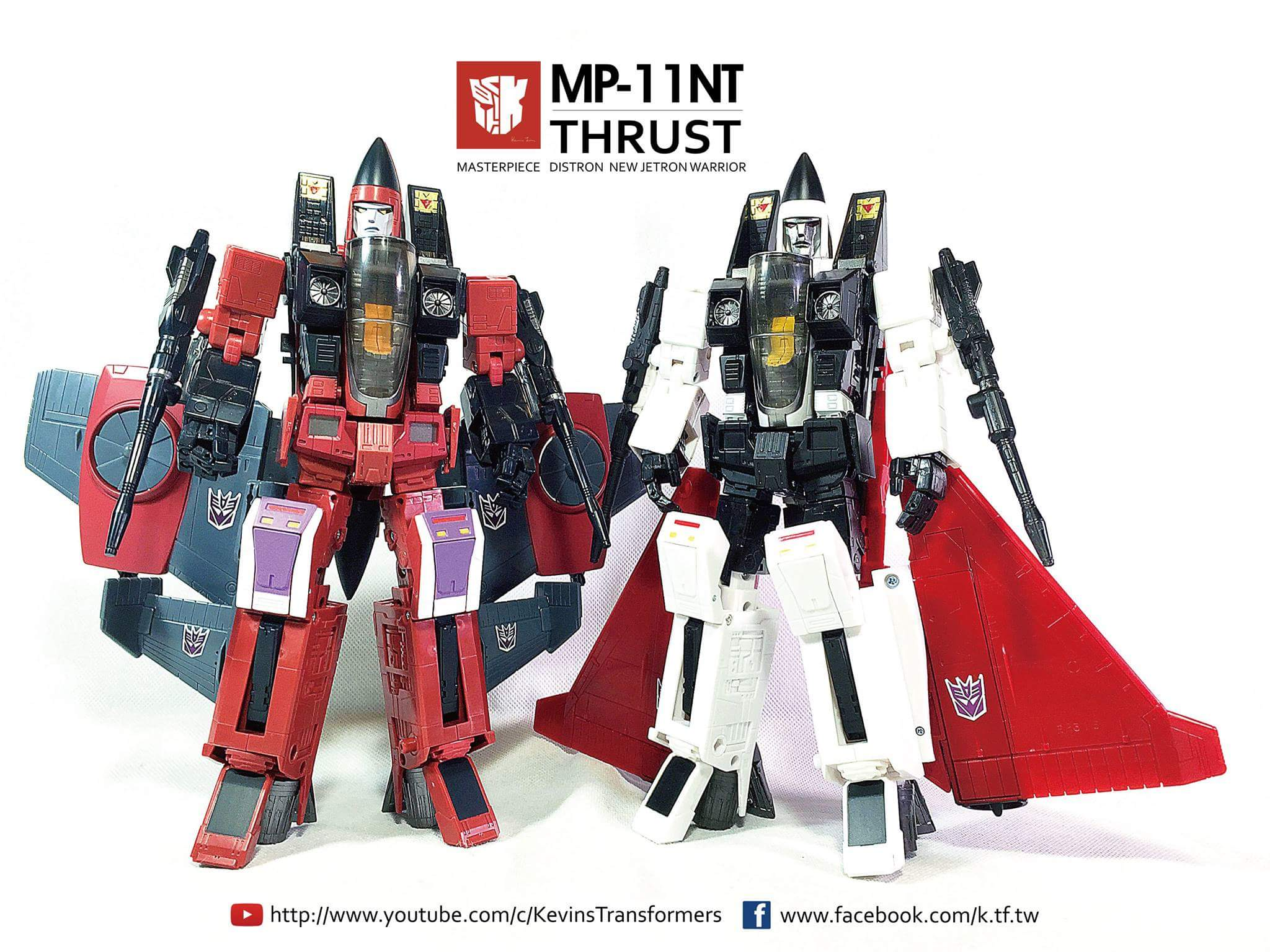 [Masterpiece] MP-11NT Thrust/Fatalo par Takara Tomy - Page 2 JKywF0nZ