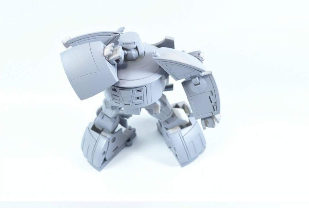 [X-Transbots] Produit Tiers - Minibots MP - Gamme MM - Page 9 GNIUTb6K