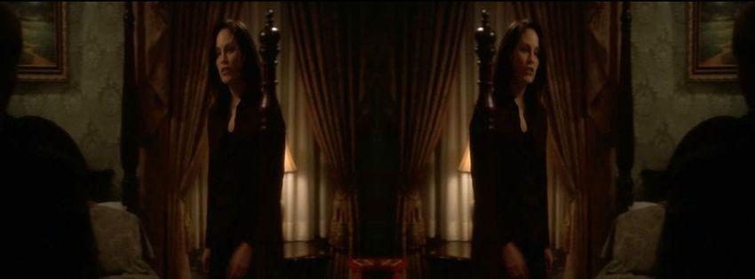 1999 À la maison blanche (1999) (TV Series) RAiZ5AaO