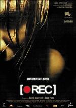 REC [DVDRip Terror Castellano 2007 Avi Oboom, Uploadable, Freakshare]