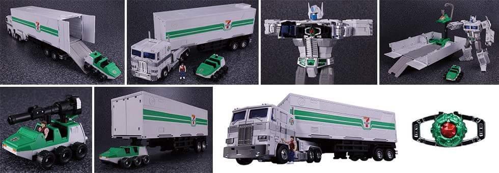 [Masterpiece] MP-10B | MP-10A | MP-10R | MP-10SG | MP-10K | MP-711 | MP-10G | MP-10 ASL ― Convoy (Optimus Prime/Optimus Primus) - Page 6 ZHzMBXBB