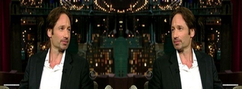 2008 David Letterman  TfgqPime