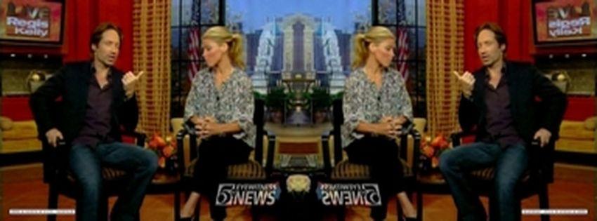 2008 David Letterman  YOUWWyMF