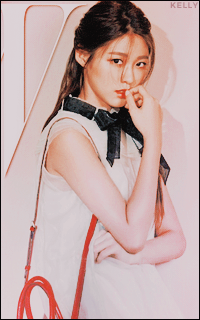 Kim Seol Hyun (AOA) 2DddIP18