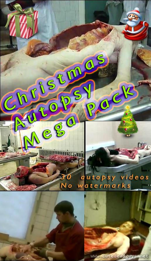 Femal Genital Postmortem 3GP Mp4 HD Video Download