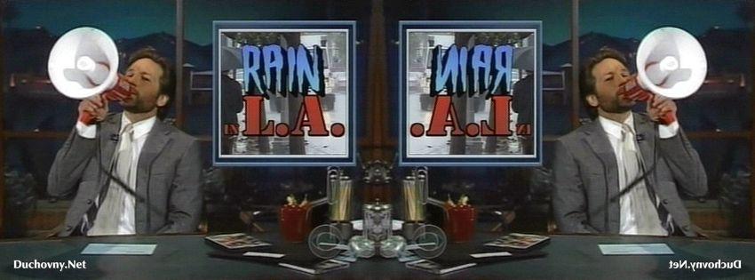 2004 David Letterman  SS8Dhxvd