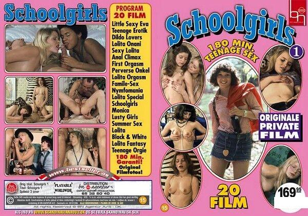 film-porno-na-remonte