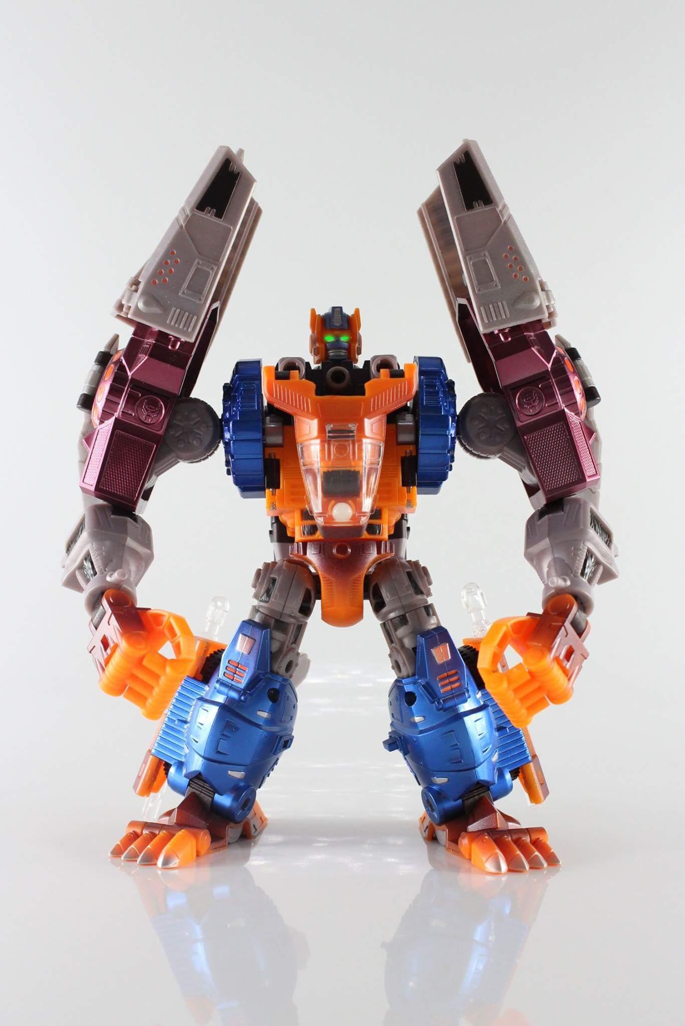 [TransArt Toys] Produit Tiers - Gamme R - Basé sur Beast Wars KNljod1J