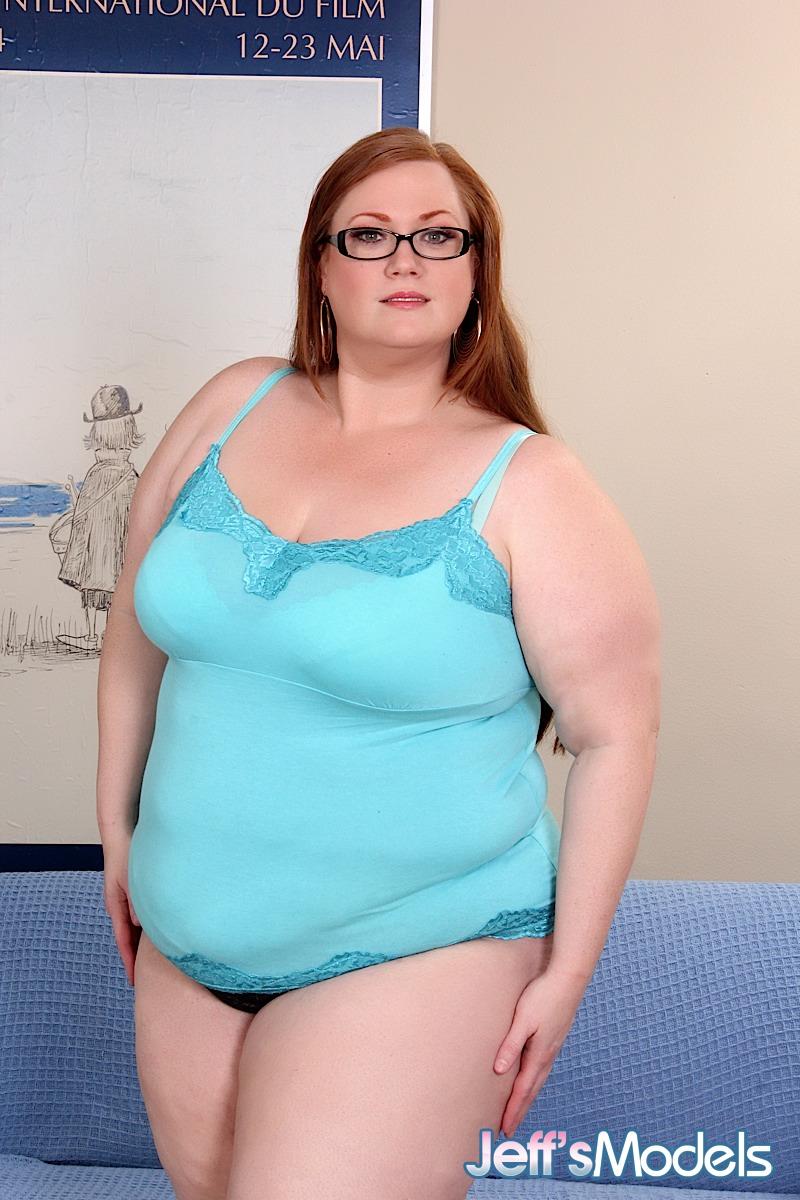 Julie Bbw 103