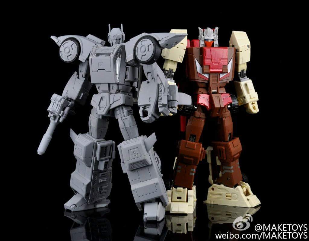 [Maketoys] Produit Tiers - Jouets MTRM - aka Headmasters et Targetmasters - Page 2 XbjpjfcT