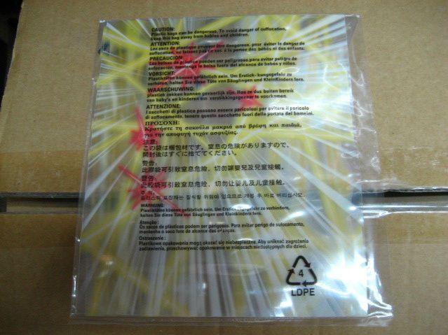 [Myth Cloth EX] Scorpio Gold Cloth (21 Avril 2012) AahWmoCU