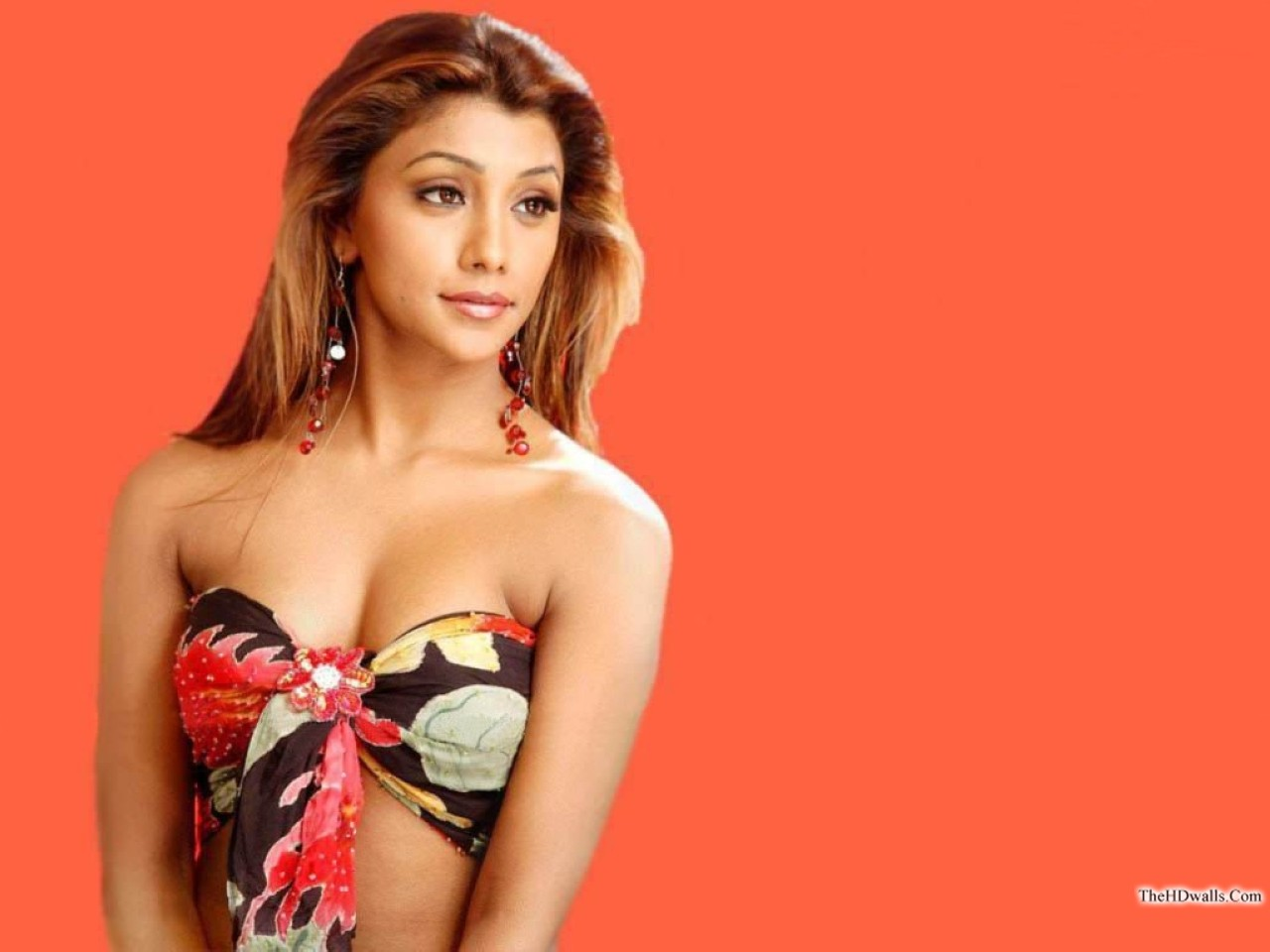 Bollywood Deepal Shaw wallpapers 5 imageS AcfJwkq3