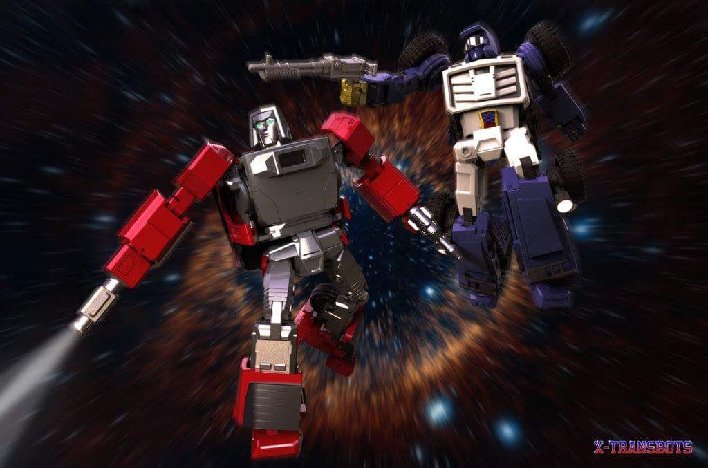 [X-Transbots] Produit Tiers - Minibots MP - Gamme MM - Page 2 W35kkNDY