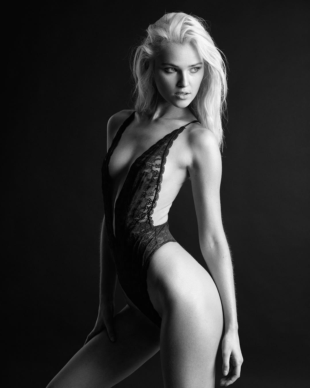 Selfie Alexa Reynen nude (23 foto and video), Ass, Bikini, Boobs, bra 2017