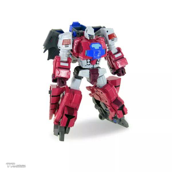 [FansHobby] Produit Tiers - Master Builder MB-02/03/05 - aka Monsterbots/Monstrebots - Page 2 4WHUigT4