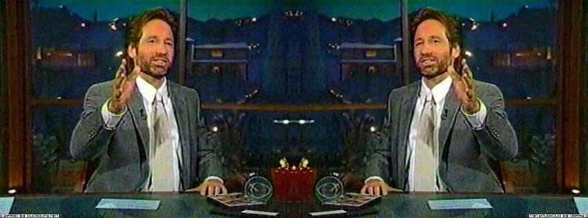 2004 David Letterman  9RSLgDdj