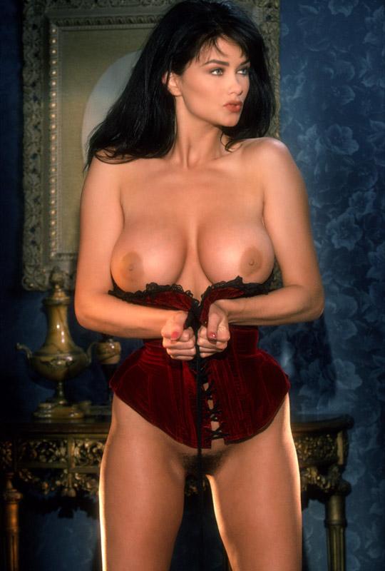 Playboy Tanya Beyer Nude - Hot Girls Wallpaper