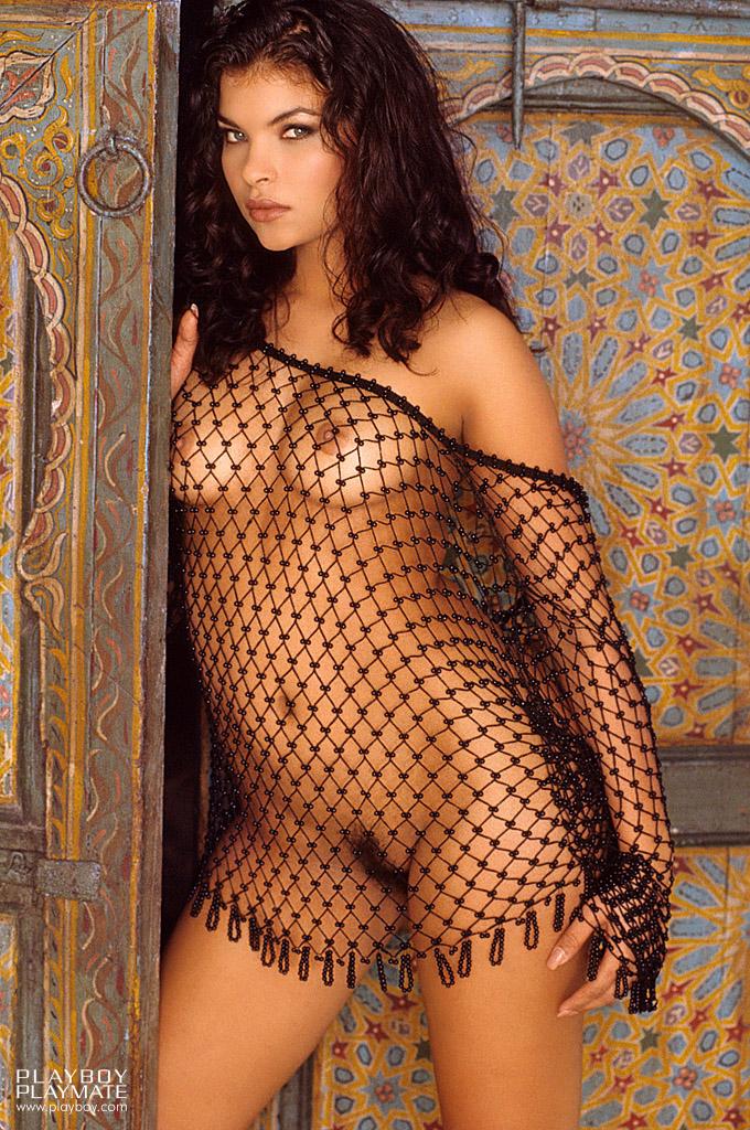 Maria Luisa Gil