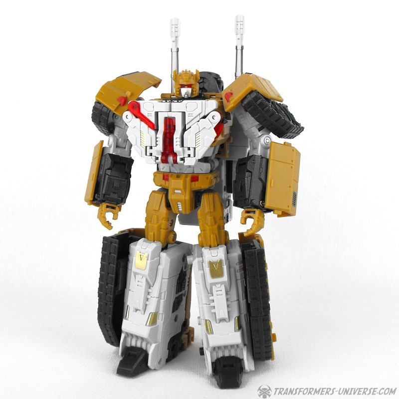 [TFC Toys] Produit Tiers - Jouet Hades - aka Liokaiser (Victory) - Page 4 Do1EyqDt