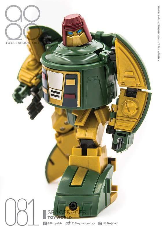 [Toyworld][Zeta Toys] Produit Tiers - Minibots MP - Gamme EX - Page 2 J9WLfaBO