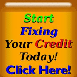 creditrepair6.png